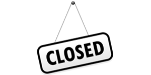 Downtown Clinic CLOSED July 7 & 14, 2018