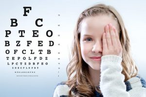 eye-chart-girl-covers-eye-660x440