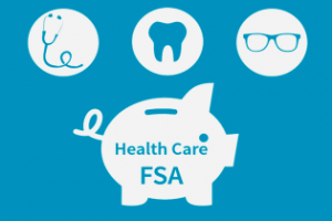 Don't let your flexible spending funds expire!