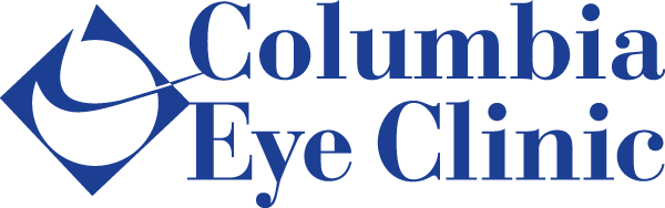 Columbia Eye Clinic